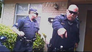 Полицейские застрелили инвалида из за отвертки Мировые Новости(, 2015-03-17T13:06:45.000Z)