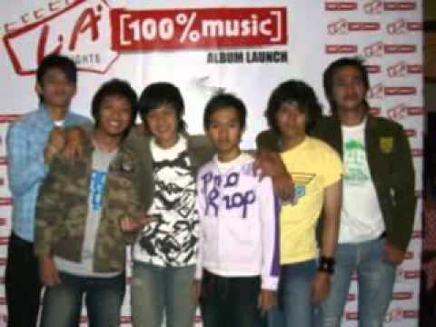 Tahta band - Dia [ new single 2011 ]