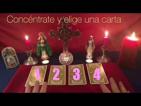 TAROT DEL AMOR FUTURO INMEDIATO 3 - ¿Tendremos un encuentro pronto? - TAROT INTERACTIVO - VIDENCIA