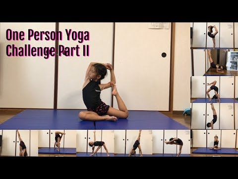 one-person-yoga-challenge-|-part-ii-by:-yuri