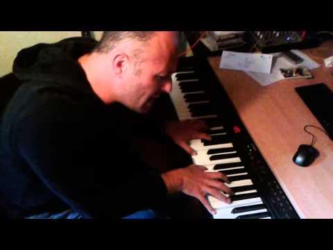 champion du monde 2014 de free jazz american style a los angeles