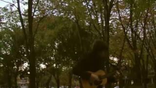Tokyo Police Club - Hands Reversed | Live in Bellwoods 3