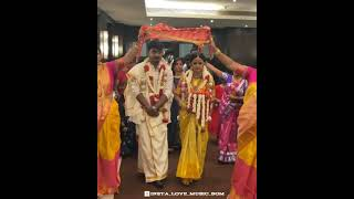 ♀♀♀Tamil dancing videos collection