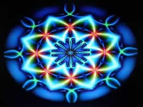 Mandalas Meditar y Pintar.