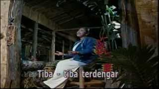 Joice Pupella, Padang Rumput