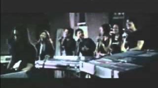 Indonesia Voices - Rumah Kita.wmv