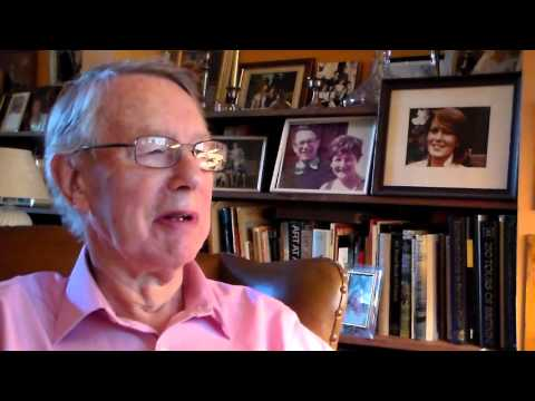 Paul Lamplugh OBE