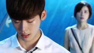 Video [MV] I Hear Your Voice - Soo Ha & Hye Sung Kiss Scene download MP3, 3GP, MP4, WEBM, AVI, FLV Agustus 2018