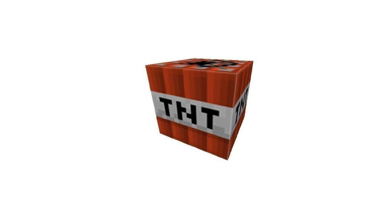 8000 tnt minecraft youtube