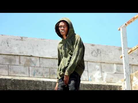 Amity Sereavo Determination {official video}