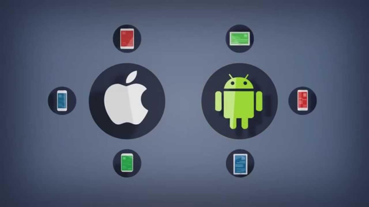 Заработок на Андроиде Автоматическими Программами   Как Заработать Деньги Используя Свой IPhone