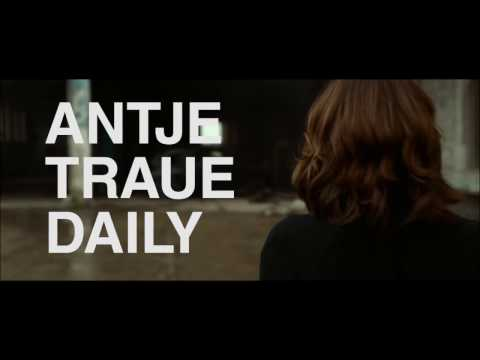 Antje Traue Montage 4