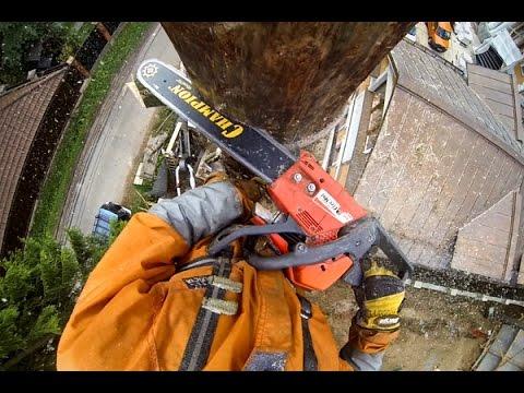 Применение: верёвки предназначены для обеспечения безопасности при выполнении спасательных работ, различных технических действий на. Мм, количество прядей, масса упаковочной единицы, кг, количество м в 1кг, линейная плотность, ктекс, разрывная нагрузка, кгс, параметры, цена, руб за кг с.
