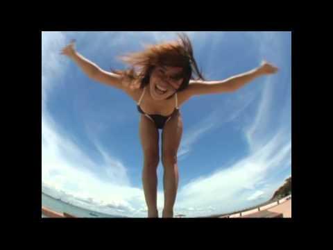 shizuka nakamura softcore japanese panties from YouTube · Duration:  6 minutes 39 seconds