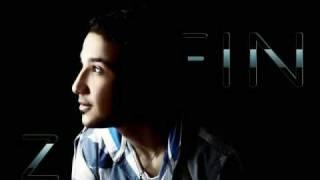 Zein Dawood - Ana Bad3eek / زين داود - أنا بدعيك