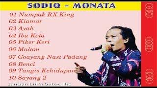 Download lagu SODIQ MONATA NUMPAK RX KING MP3
