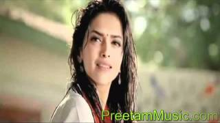 Acha Lagta Hai   Aarakshan 2011 Full Audio Song Mohit Chauhan & Shreya Ghoshal   YouTube