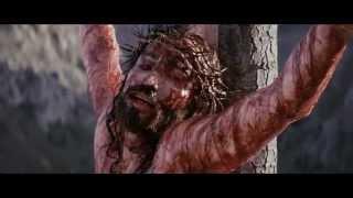 Страсти Христовы.