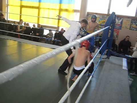 Елена Жукова - Розовый туман (Валерия) - скачать mp3 на максимальной скорости