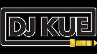 Gotye - Somebody That I Used To Know (DJ Kue Remix) (ft. Kimbra & Metafix)