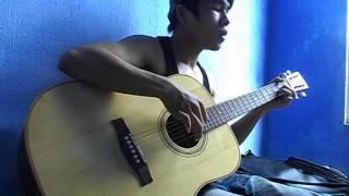 Nhạc Chế Sinh Viên Đà Nẵng (Guitar Cover)