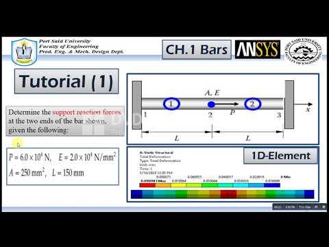 Plaxis 3D Micropile/pile model subjected to lateral loading-Finite element Analysis.из YouTube · Длительность: 23 мин38 с