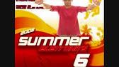 Summer Eletro Hits . Infinity ..Renato martins