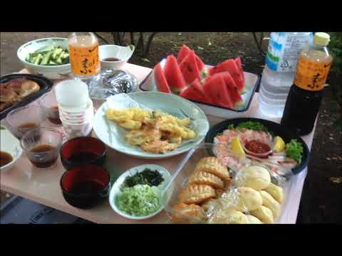 Obon: Japanese Festival of the Dead お盆