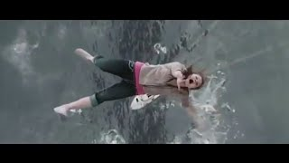 Ya Ali Madad Wali || Remix Song || Korean Movie clip