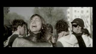 Gianna Nannini -  Uomini a metà