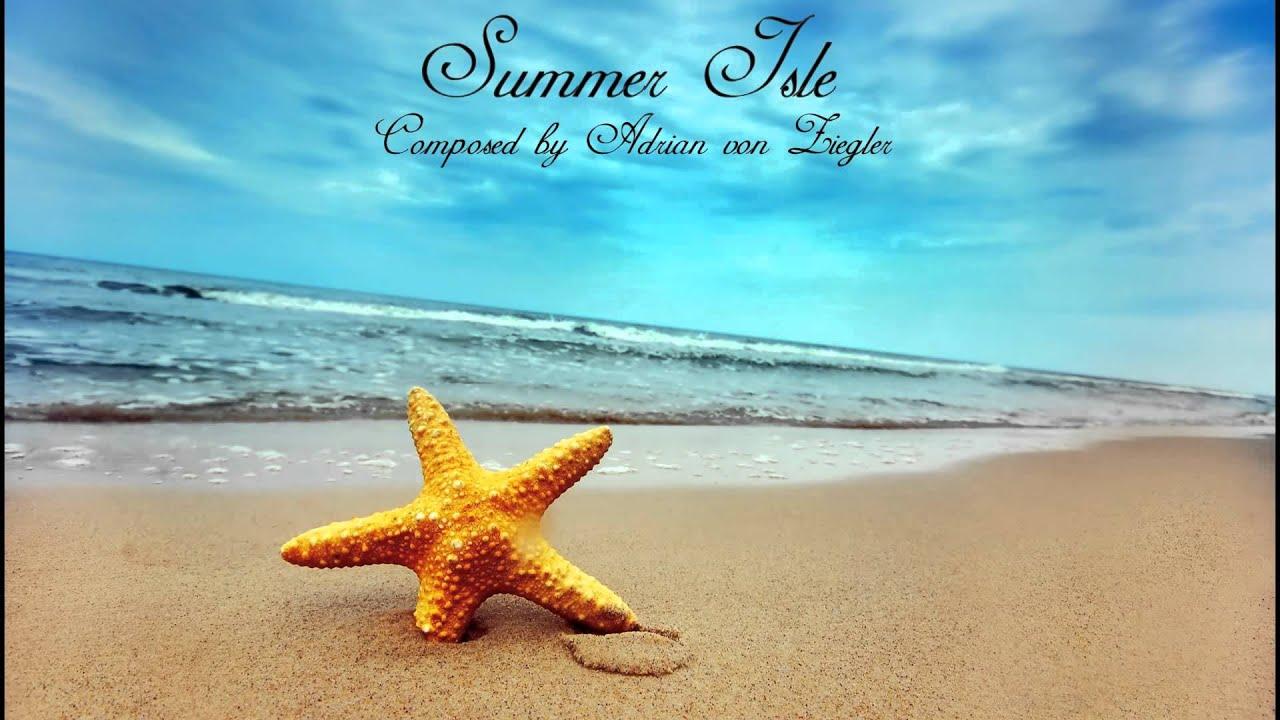 Popular Wallpaper Music Summer - maxresdefault  Pic_845272.jpg
