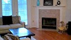 Heritage Deerwood Townhome Rentals (904) 281-2100 Jacksonville FL Property Management