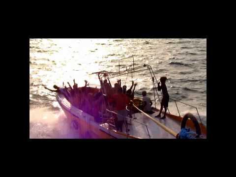 Goa Trip video.wmv