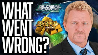 What Went Wrong with Global Force Wrestling (GFW)