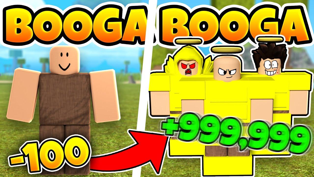 All Egg Locations In Booga Booga All 40 Eggs Roblox Booga Booga Update All Egg Locations Golden Egg Egg Hunt Guide Youtube