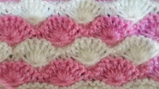 new knitting flower design|new knitting pattern|new two colour design|ladies jents kids design