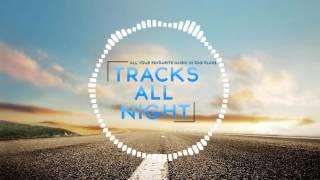 Repeat youtube video Mako feat Angel Taylor - Beam (Original Mix)