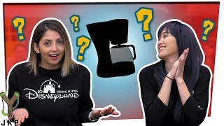 Who Pays THAT Much?! | Guess That Price ft. Jason Chen