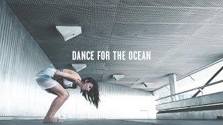 Dance For The Ocean  / Dancevideo  Minh2 X Shuto Crew
