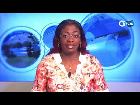 JOURNAL GABON 24 DU 08 11 2017