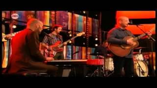 Flip Kowlier - Detox Danny (Live At De Zevende Dag 09-03-2014)