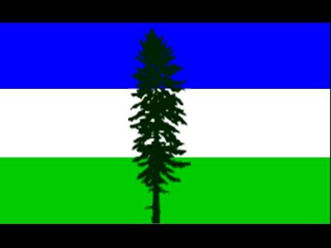 Should Cascadia Secede?
