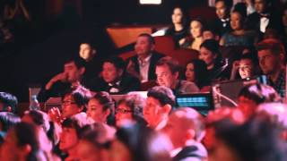 Кім білген? #11 Казахстанский шоу-бизнес