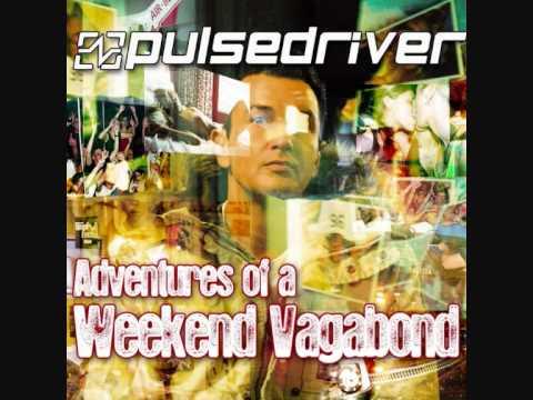 Pulsedriver - Beat Bangs 2010 (Groove T. Remix)