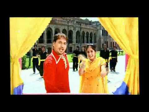 Guddu Gill & Miss Pooja | Baari Khol Ke | Full HD Brand new Punjabi Song