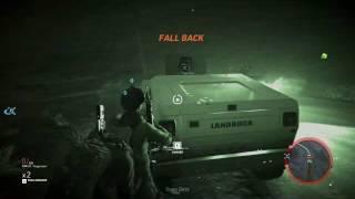 Ghost Recon Wildlands V2 20