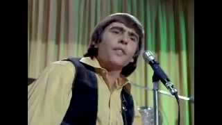 Monkees - I wanna be free (fast version)
