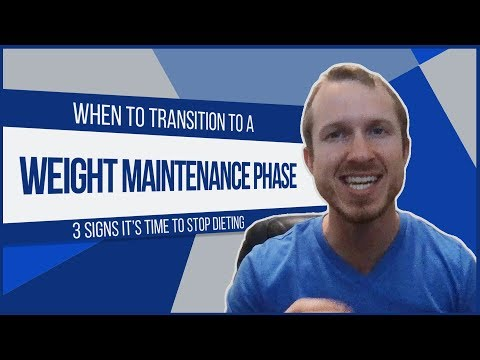 when-to-transition-to-a-weight-maintenance-phase-|-3-signs-it's-time-to-stop-dieting