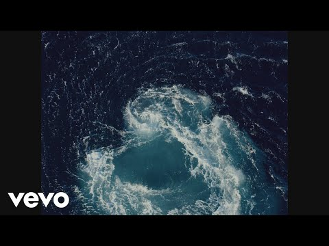Ina Wroldsen - Sea (Official Video)