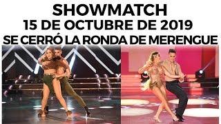 showmatch-programa-15-10-19-se-cerr-la-ronda-de-merengue